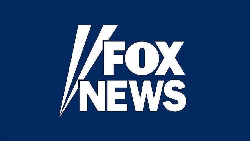 arrowhead clinic as seen on fox news